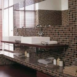 Tile Porcelanosa Bath Ware